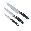 Zwilling JA Henckels Twin Signature 3 Piece Starter Knife Set