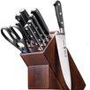Zwilling JA Henckels International Couteau 10 Piece Block Set