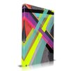 Maxwell Dickson Other Spectrum Painting Print on Wrapped Canvas
