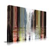 Maxwell Dickson Acheron Painting Print on Wrapped Canvas