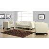 TOV Furniture Zoe 2 Piece Living Room Set