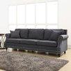 TOV Furniture Camden Sofa