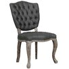 TOV Furniture Amelia Side Chair (Set of 2)