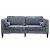 TOV Furniture Cooper Sofa