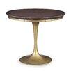 TOV Furniture Alfie Dining Table