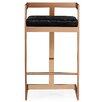 "TOV Furniture Marquee 30.1"" Bar Stool"