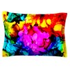 KESS InHouse Sweet Sour by Claire Day Pillow Sham