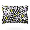 KESS InHouse Pebbles by Emine Ortega Pillow Sham