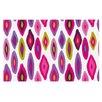 KESS InHouse Moroccan Dreams Doormat