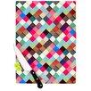 KESS InHouse Ubrik by Danny Ivan Cutting Board