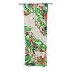 KESS InHouse Italy Curtain Panels (Set of 2)