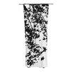KESS InHouse Curtain Panels (Set of 2)