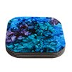 KESS InHouse Lucid Dream by Claire Day Coaster (Set of 4)