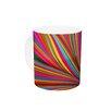 KESS InHouse Believer by Danny Ivan 11 oz. Ceramic Coffee Mug