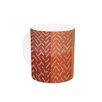 KESS InHouse Lost by KESS Original 11 oz. Ceramic Coffee Mug