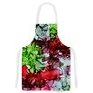 KESS InHouse TMNT by Claire Day Artistic Apron