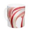 KESS InHouse Line Up by Beth Engel 11 oz. Holiday Ceramic Coffee Mug