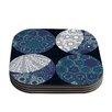 KESS InHouse Moons Coaster (Set of 4)