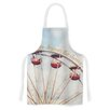 KESS InHouse The Chance To Fly by Beth Engel Artistic Apron