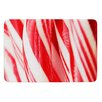 KESS InHouse The Painted Forest by Beth Engel Bath Mat
