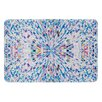 KESS InHouse Looking by Kathryn Pledger Bath Mat