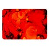 KESS InHouse Family Photos II by Claire Day Bath Mat