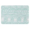 KESS InHouse Beach Blanket Bingo by Catherine Holcombe Bath Mat