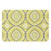 KESS InHouse Tessellation by Miranda Mol Bath Mat