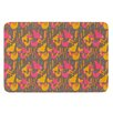 KESS InHouse Mermaids II by Akwaflorell Bath Mat