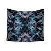 KESS InHouse Abyss by Akwaflorell Wall Tapestry