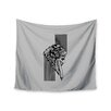 """KESS InHouse """"The Chief"""" by BarmalisiRTB Wall Tapestry"""