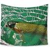 KESS InHouse Catch by Maynard Logan Wall Tapestry