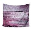KESS InHouse Sea by Iris Lehnhardt Wall Tapestry