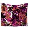 KESS InHouse Floral Fiesta by Ebi Emporium Wall Tapestry