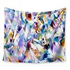 KESS InHouse Buzz by Gabriela Fuente Wall Tapestry