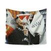 KESS InHouse Style by Jina Ninjjaga Wall Tapestry