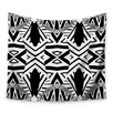 KESS InHouse Africa by Pom Graphic Design Wall Tapestry