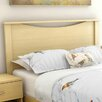 South Shore Copley Wood Headboard