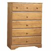 South Shore Amesbury 5 Drawer Chest
