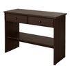 South Shore Beaujolais Console Table