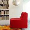 Vivon Classic Slipper Chair