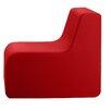 Vivon Classic Slipper Chair