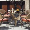 Tommy Bahama Outdoor Aviano Dining Table
