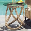 Tommy Bahama Outdoor Aviano Side Table