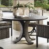 Tommy Bahama Outdoor Blue Olive Dining Table