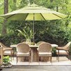 Tommy Bahama Outdoor Aviano 7 Piece Dining Set