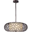 Maxim Lighting Meridian 2-Light Pendant
