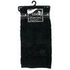 Kay Dee Designs Jacquard Terry Towel (Set of 6)