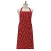 Kay Dee Designs Pin Striped Apron