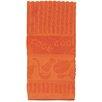 Kay Dee Designs Terry Towel (Set of 6)